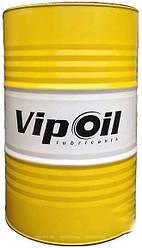 VipOil Professional 15W40 SG/CD, 200L