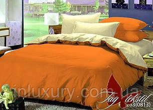 ТМ TAG Комплект постельного белья P-1263(0813)