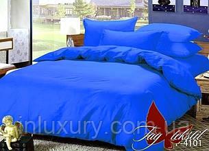 ТМ TAG Комплект постельного белья P-4101