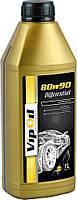 VipOil Differential 80W90 GL-5, 1L x14