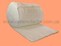Фетр (Керамическое волокно) Рулоны