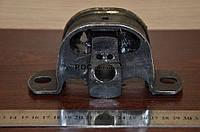 Подушка двигателя ВАЗ 2110,2111,2112 задняя (без кронштейна) Балаково