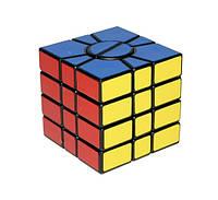 Кубик Рубика Скваер