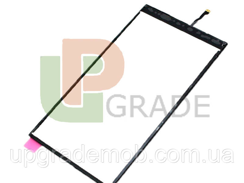 Подсветка дисплея для iPhone 5S/5С/SE, оригинал (Китай) - UPgrade-запчасти для мобильных телефонов и планшетов в Днепре