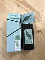 Парфюмированная вода Elizabeth Arden Green Tea Intense