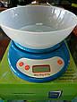 Весы кухонные , фото 2