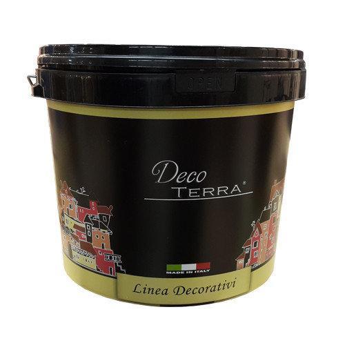 Итальянская декоративная краска Sahara Fino 5 кг - JC&Decor в Киеве