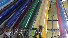 ПВХ ткань для надувного аттракциона 650-700D