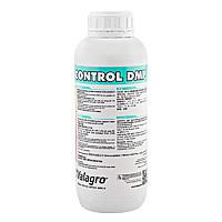 Контроль ДМП регулятор кислотности 1 л Валагро