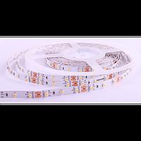 LED лента Rishang 2835-60-12V-5,5W-IP33 530Lm 3000К (RN0860TA-B)