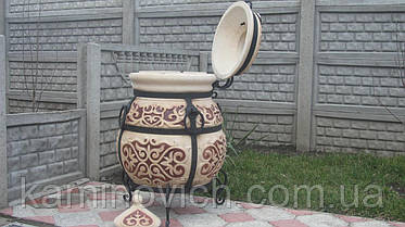 Тандыр Монгол, фото 2