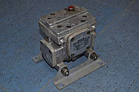 Червячный редуктор 2Ч-30-8