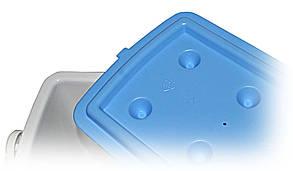 Термобокс 16 л, Ezetil SF16, фото 2