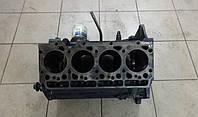 Блок цилиндров двигателя FORD TRANSIT 2.5