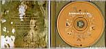 Музичний сд диск MARIAH CAREY Charmbracelet (2002) (audio cd), фото 2