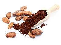 Какао-порошок  алкализированный красный Cordoba 10-12%
