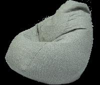 Кресло-груша Original Quadro (L)