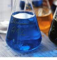 Каустическая сода (жидкая)46%