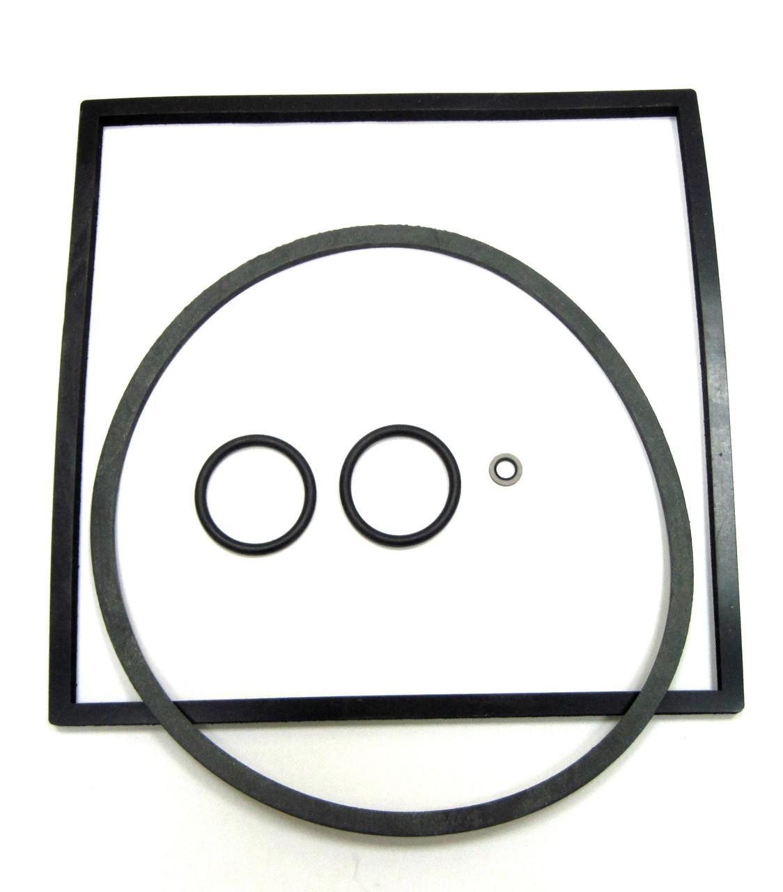 Ремкомплект фильтра Separ-2000/40