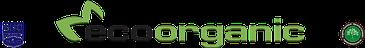 Микроудобрения компании Экоорганик