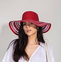 Шляпа к лицу или как подобрать шляпу по форме лица?