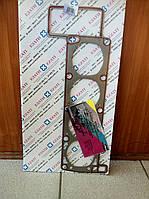 Прокладка головки блока Газель 406 (метал)