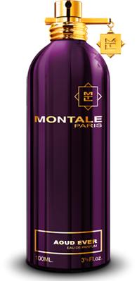 MONTALE AOUD EVER EDP 50 ml  парфюм унисекс (оригинал подлинник  Франция)
