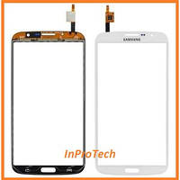 Сенсор (тачскрин) Samsung GT-i9200 Galaxy Mega 6.3 White Original