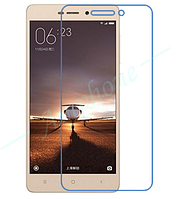 Xiaomi Redmi 4А 4 A Redmi 3 защитная пленка на для экран хиоми