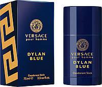 VERSACE POUR HOMME DYLAN BLUE stick M 75