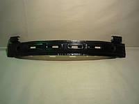 Усилитель бампера передний Chery Kimo S12 / Чери Кимо S12   S12-2803570-DY
