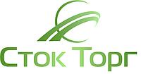 Компания «Сток Торг» является официальным представителем компаний Edon и Redbo