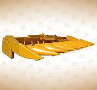 Жатка кукурузная (аналог Герингофф)