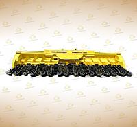 Кукурузная жатка восьмирядная ЖК-80