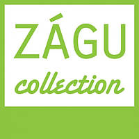 Террасная доска ZAGU, фото 1