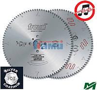 Пила дисковая для раскроя пластмассовых и алюминиевых профилей Freud