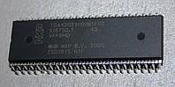 Процессор TDA12021PQ/N1F00;  без прошивки