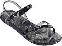 Женские сандалии Ipanema. Пляжные сандалии. Сланцы женские. Сандалии женские. Сандалии для моря.