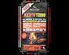 KLVIV MIX EXTERIOR TERMO/Клей для камня термостойкий.