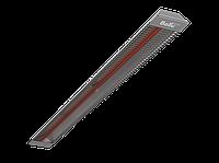 Ballu Инфракрасный электрический обогреватель Ballu BIH-T-1.5