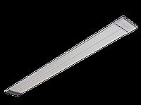 Ballu Инфракрасный электрический обогреватель Ballu BIH-AP2-2.0