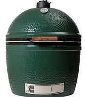 Печь угольная XXL Big Green Egg