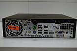 Системный блок HP Compaq 8200 Elite USDT, фото 3