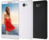 Новинка Lenovo A816. Стильный качественный смартфон. Оригинальный дизайн. Доступная цена. Дешево.  Код: КГ1240