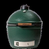 """Печь Egg """"XL"""" Big Green"""