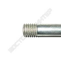 Шпилька М33 ГОСТ 22033-76 с ввинчиваемым концом 1d | Размеры, вес, фото 3