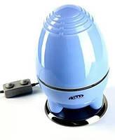 Очиститель ароматизатор воздуха AirComfort HDL-969
