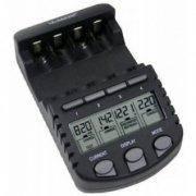 Зарядное устройство La Crosse BC-700, фото 1