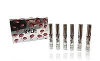 Блеск Для Губ Набор Kylie Holiday Edition Lipstick Set