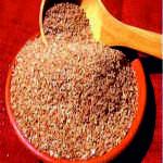 Отруби пшеничные (диетические) 300г.